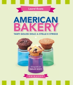 american bakery gribaudo-feltrinelli