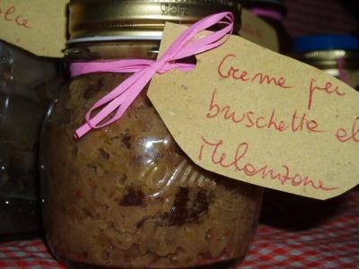 crema-per-bruschetta-alle-melanzane