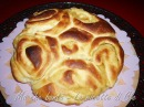 torta delle rose-