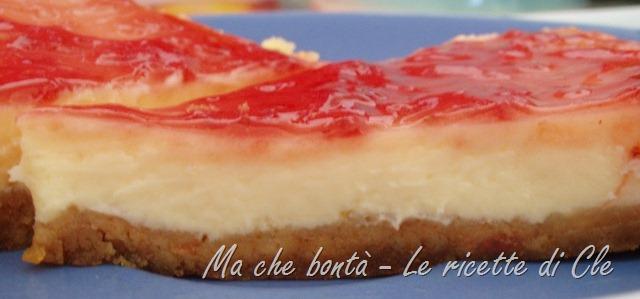 cheese-cake1.jpg