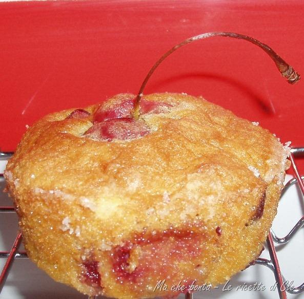 cherrycake1.jpg