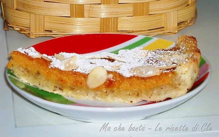 crostata-di-zucca-3.jpg