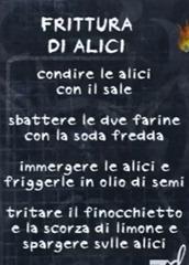 fritturalici2_thumb2