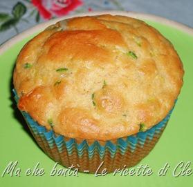muffinzucchine1