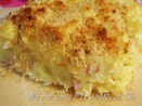gateau di patate
