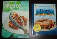 libri pesce