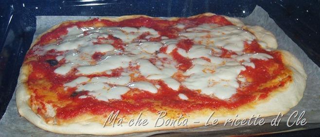 pizza di cle
