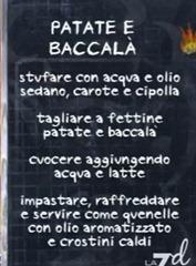 quenelle-di-baccal-e-patate_thumb2