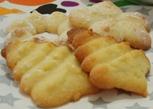 sparabiscotti (4)