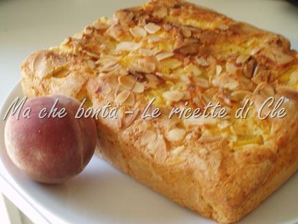 torta pesche3