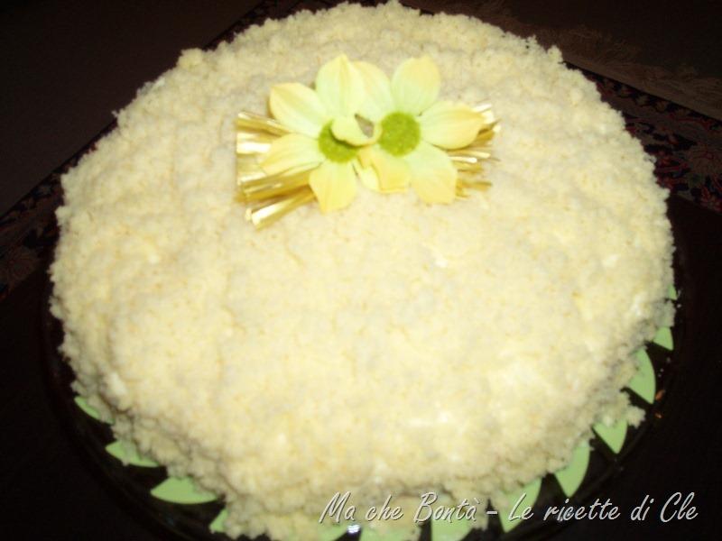 torta-mimosa-classica