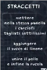 straccetti3