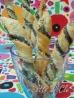 grissini sfogliati semi di papavero