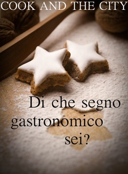 contest-gastronomia-1-of-1
