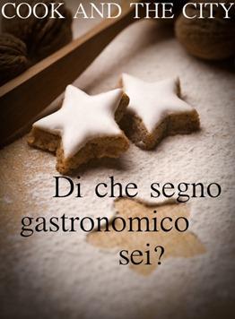 contest-gastronomia-1-of-1