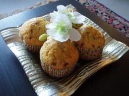 Muffin al caffè di Cle