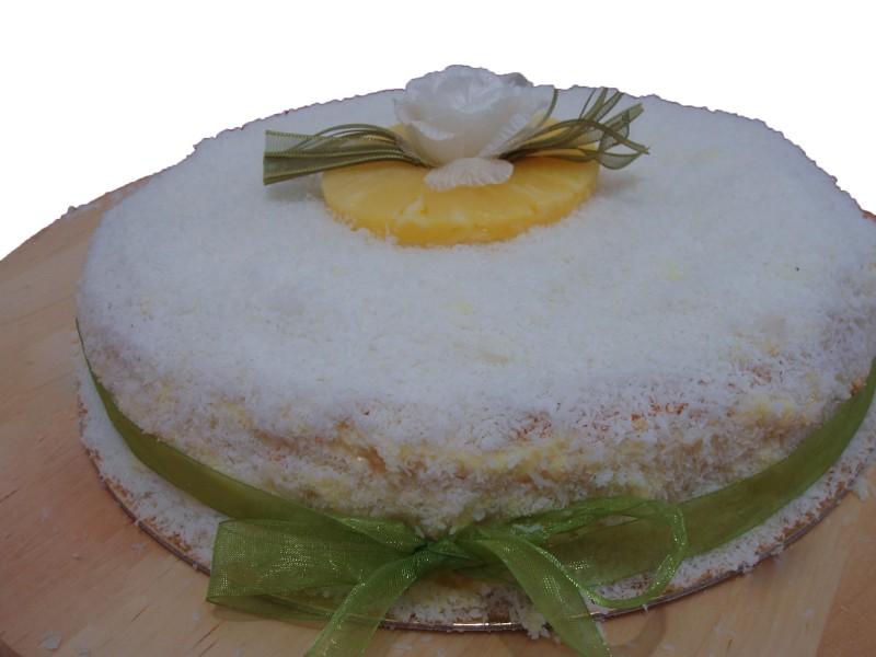 torta-pina-cpolada-ananas-e-cocco