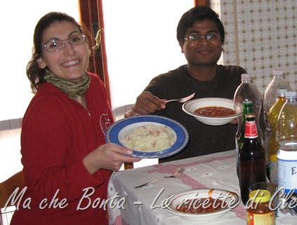 Sonia's Farewell Party 012