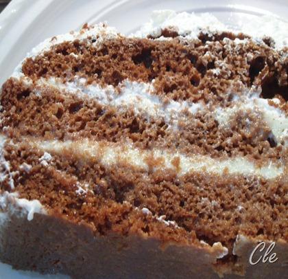 torta jack skellingtone