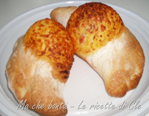 panzerotti forno (3)