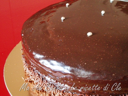 Sacher Cle