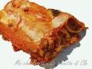 Cannelloni di Cle
