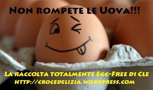 Non-rompete-le-uova