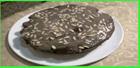 torta-cioccolato-e-pinoli8