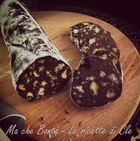 salame-al-cioccolato