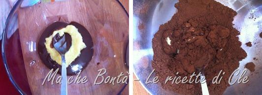 crema pasticcera + gusto