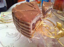 diabella-torta-mousse-nocciola