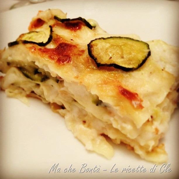lasagne-fum-alle-zucchine.jpg