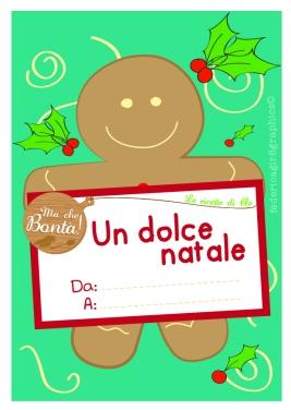 etichetta dolce natale2