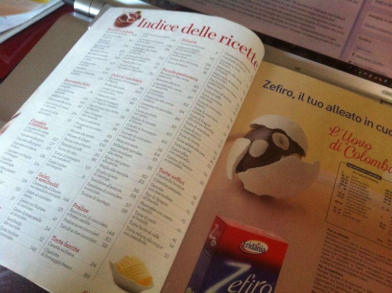 indice ricette Dolci&Co.jpg
