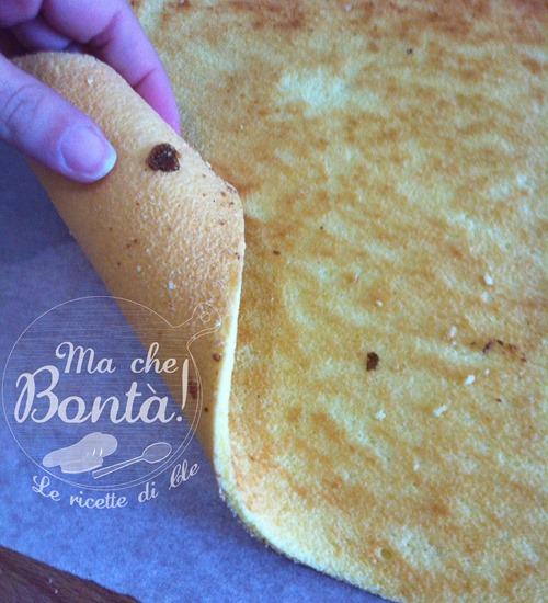 bisquit rollè (1)
