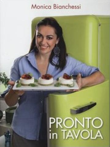 I miei libri di cucina ma che bont - Libri di cucina consigliati ...