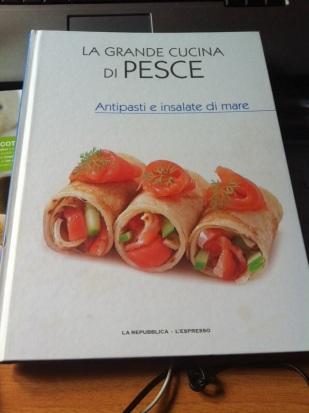 La Grande Cucina di Pesce.jpg
