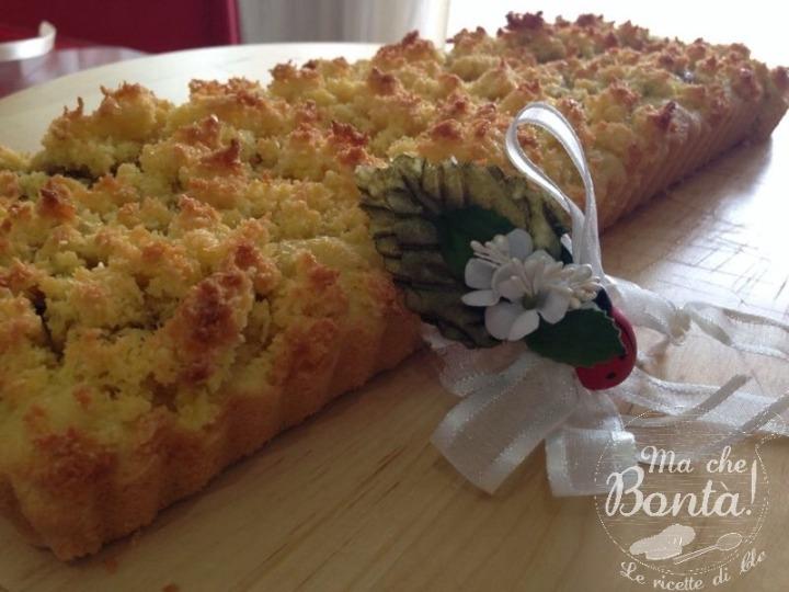 crostata-cocco-e-lamponi-10.jpg