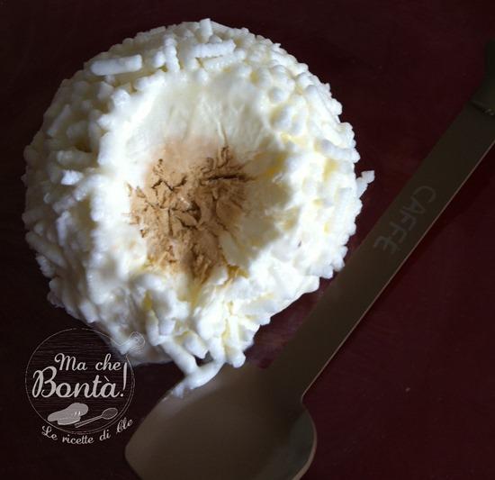 tartufo bianco gelato (1)