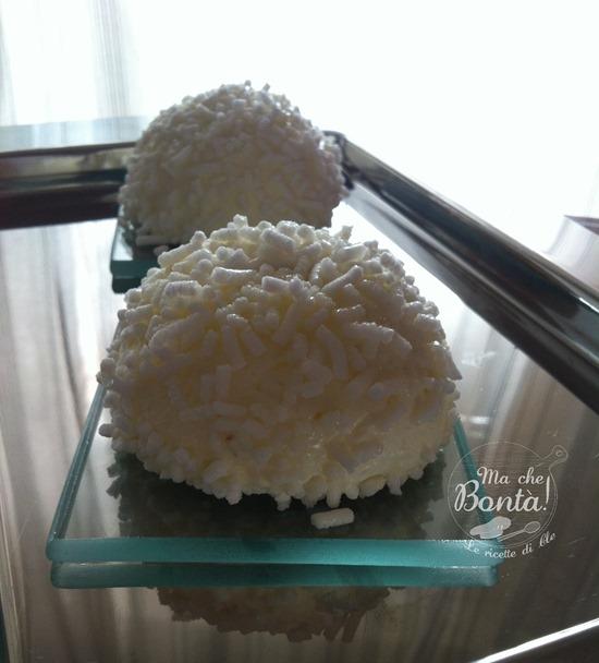tartufo bianco gelato (5)
