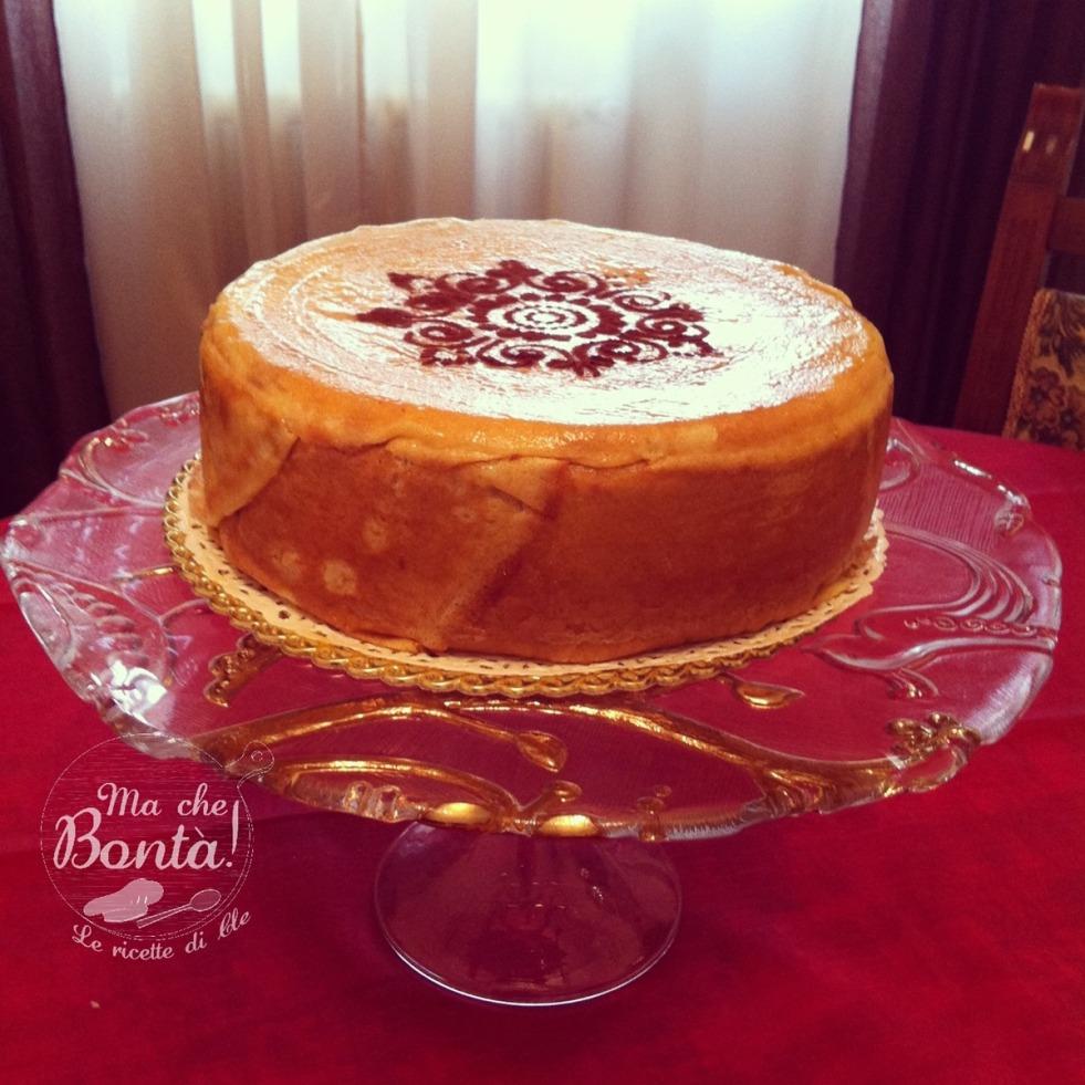 torta-di-crepes-banane-e-cioccolato.jpg