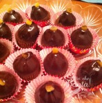 mini-muffin-cioccolato-9.jpg