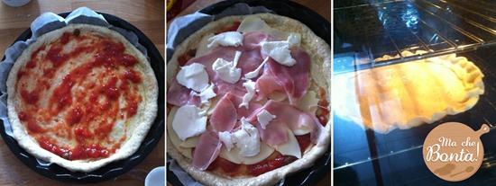 pizza parigina (2)