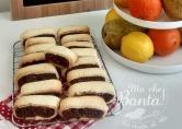biscotti-allamarena2.jpg