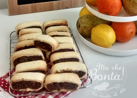 biscotti all'amarena2