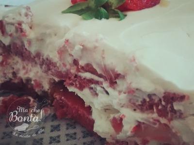 torta-ai-frutti-rossi-e-camy-cream