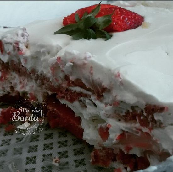 torta cuore di mamma1