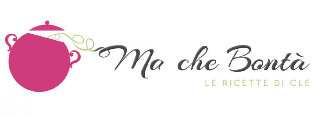 cropped-cropped-logo_ma-che-bontc3a0_definitivo-1111.png