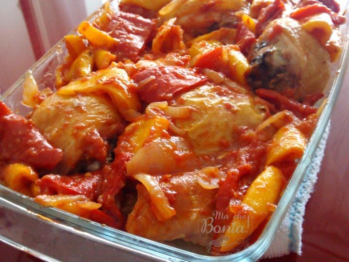 pollo-soft-soft-ai-peperoni.jpg