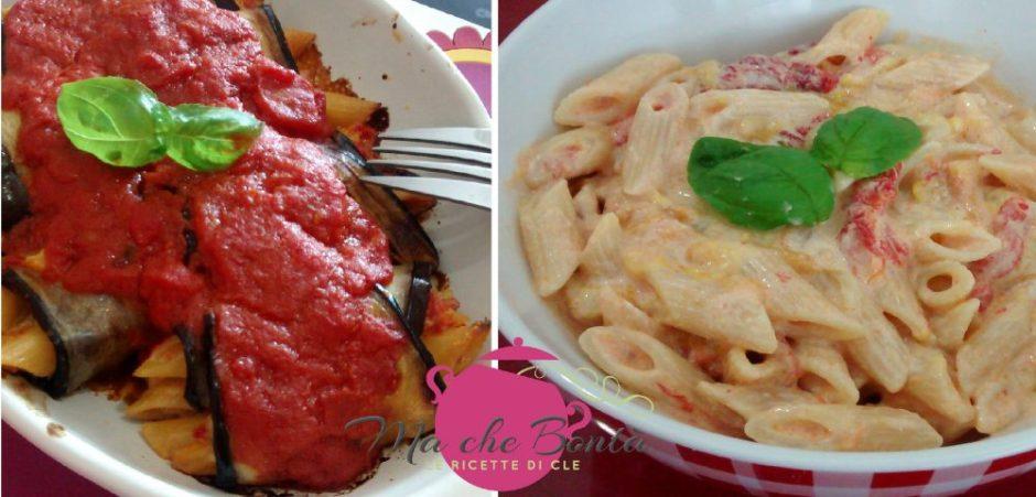 pasta-con-robiola-e-verdure